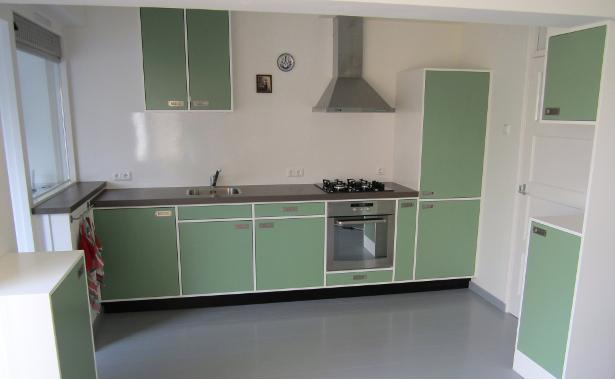 Glasplaat keuken nijmegen » keuken category » mordi ~ inspirerende ...